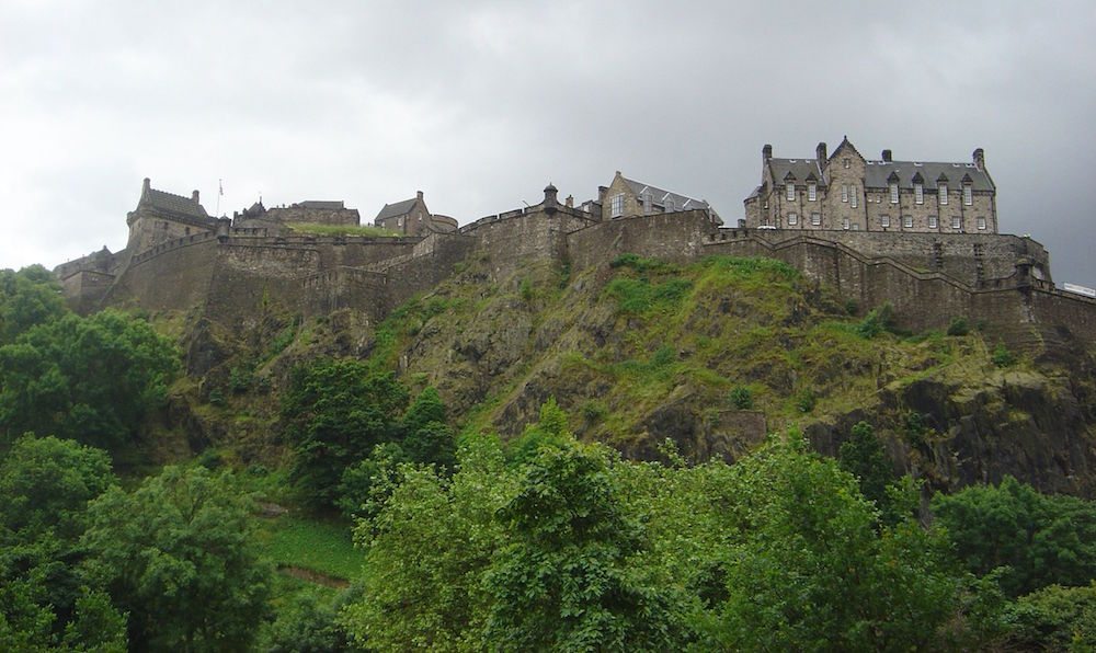 Edinburgh_Castle_DSC04774