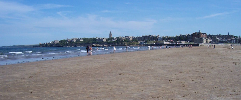 View_of_St_Andrews_from_the_West_Sands